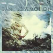 Обложка альбома Flow Motion, Музыкальный Портал α