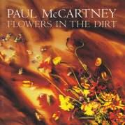 Flowers in the Dirt, Музыкальный Портал α