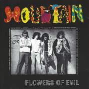Flowers of Evil, Музыкальный Портал α