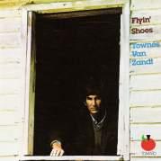 Обложка альбома Flyin' Shoes, Музыкальный Портал α