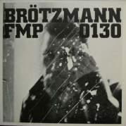 FMP 130, Музыкальный Портал α