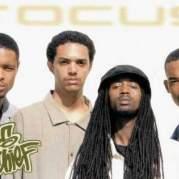 Focus LP, Музыкальный Портал α