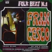 Folk Beat n. 1, Музыкальный Портал α