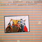 Folk Songs, Музыкальный Портал α