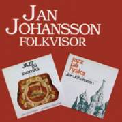 Folkvisor, Музыкальный Портал α