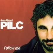 Обложка альбома Follow Me, Музыкальный Портал α