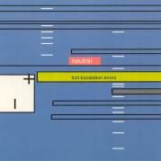 Обложка альбома Font Translation Errors, Музыкальный Портал α