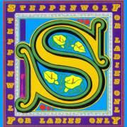 Обложка альбома For Ladies Only, Музыкальный Портал α