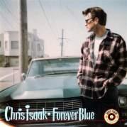 Обложка альбома Forever Blue, Музыкальный Портал α