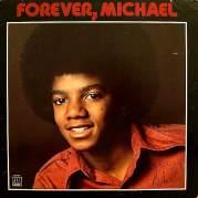 Forever, Michael, Музыкальный Портал α