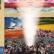 Forgiveness Rock Record, Музыкальный Портал α