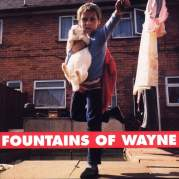 Обложка альбома Fountains of Wayne, Музыкальный Портал α