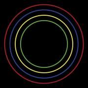 Four, Музыкальный Портал α