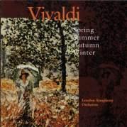 Four Seasons, Музыкальный Портал α