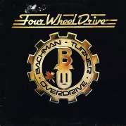 Four Wheel Drive, Музыкальный Портал α