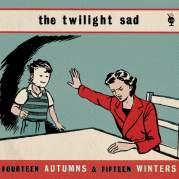 Fourteen Autumns & Fifteen Winters, Музыкальный Портал α