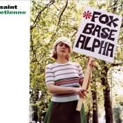 Foxbase Alpha, Музыкальный Портал α