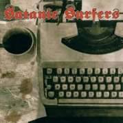 Fragments and Fractions, Музыкальный Портал α