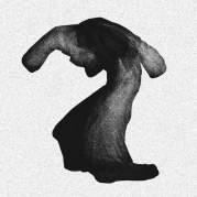 Обложка альбома Fragrant World, Музыкальный Портал α
