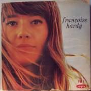 Francoise Hardy, Музыкальный Портал α