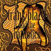 Frank Black and the Catholics, Музыкальный Портал α