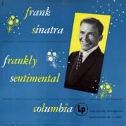 Frankly Sentimental, Музыкальный Портал α