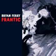 Frantic, Музыкальный Портал α