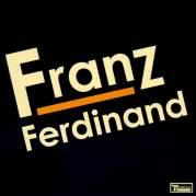 Franz Ferdinand, Музыкальный Портал α