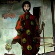 Обложка альбома Freak Show, Музыкальный Портал α