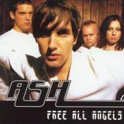 Free All Angels, Музыкальный Портал α
