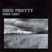 Free Dirt, Музыкальный Портал α