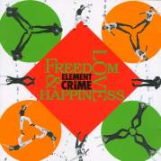 Freedom, Love & Happiness, Музыкальный Портал α