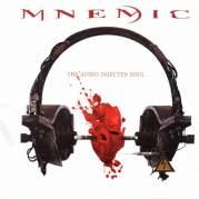 Обложка альбома Fremde Zeit Addendum 5, Музыкальный Портал α