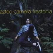 Frestonia, Музыкальный Портал α
