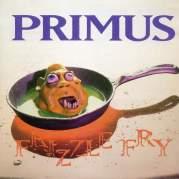 Frizzle Fry, Музыкальный Портал α