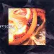 Fryed Fruit, Музыкальный Портал α