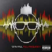 Full Frequency, Музыкальный Портал α