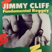 Обложка альбома Fundamental Reggay... Plus, Музыкальный Портал α