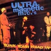 Funk Your Head Up, Музыкальный Портал α