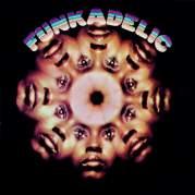 Funkadelic, Музыкальный Портал α