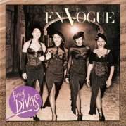 Funky Divas, Музыкальный Портал α