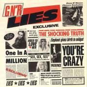 G N' R Lies, Музыкальный Портал α