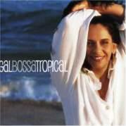 Gal bossa tropical, Музыкальный Портал α