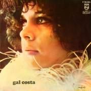 Gal Costa, Музыкальный Портал α