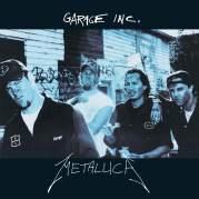 Garage Inc., Музыкальный Портал α