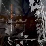 Обложка альбома Gently Among the Coals, Музыкальный Портал α