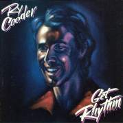 Get Rhythm, Музыкальный Портал α