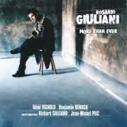 Обложка альбома GHIBLITIC PUNK-COVERS, Музыкальный Портал α