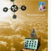 Обложка альбома Ghost Story, Музыкальный Портал α