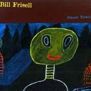 Ghost Town, Музыкальный Портал α